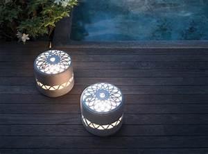 Balkon Beleuchtung Ohne Strom : nat rlich agadir von paola lenti bild 9 sch ner wohnen ~ Bigdaddyawards.com Haus und Dekorationen