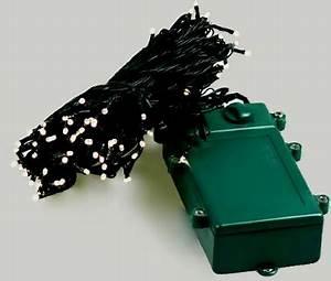 Led Lichterkette Außen Batterie : led lichterkette mit batterie und timer innen au en ~ Orissabook.com Haus und Dekorationen