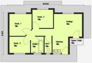 house plans websites plan of the month july