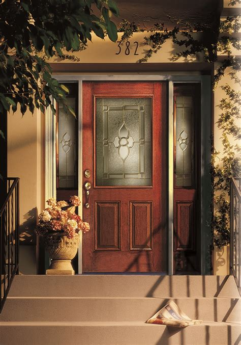 soft lite replacement doors pittsburgh door install