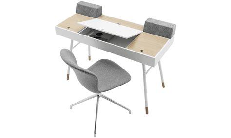 bureau bo concept bureaux bureau cupertino boconcept