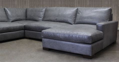 chaise auto stetson sectional images stetson sectional images