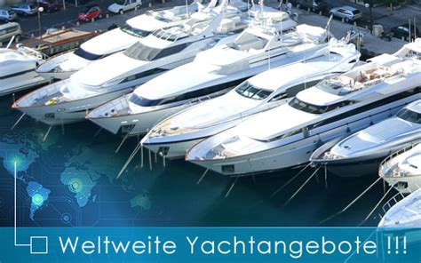 yacht kaufen gebraucht neue luxusyacht kaufen vom hersteller gebrauchte luxusyachten verkaufen luxus yachten