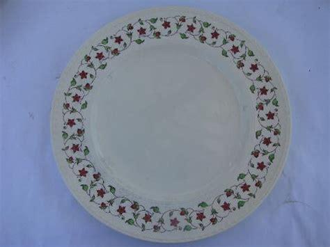antique wedgwood china patterns  patterns