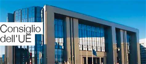 Consiglio Dei Ministri Dell Unione Europea by 301 Moved Permanently