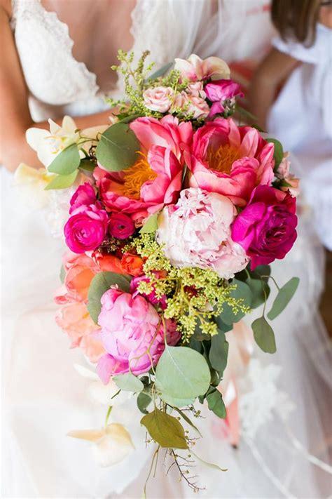 17 Best Ideas About Bridal Bouquets On Pinterest