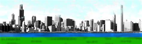 city backgrounds  photoshop images photoshop