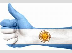 2,834 MW Of Solar Energy Bids Submitted For Argentina's