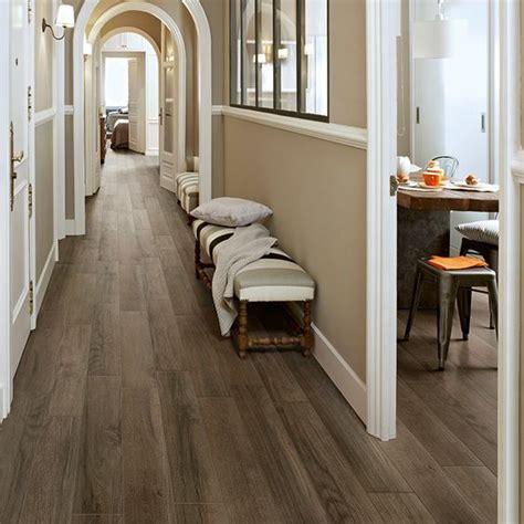 tile flooring ideas  pros  cons digsdigs