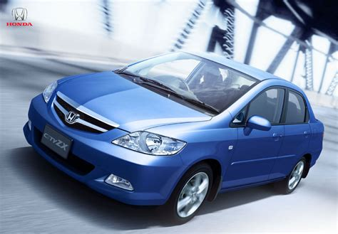Honda City Picture by Honda City Cars Wallpapers And Pictures Car Images Car