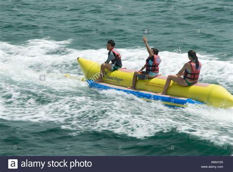 Banana Boat Pictures Photos by Banana Boat Stock Photos Banana Boat Stock Images Alamy