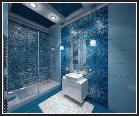 Klebefolie Fliesen Bad Mosaik  Fliesen  House Und Dekor
