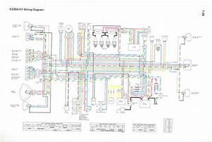28 John Deere Z225 Wiring Diagram
