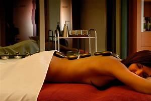 Dampfsauna Bei Erkältung : wellness hotel dukla pre ov ~ Whattoseeinmadrid.com Haus und Dekorationen