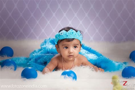 baby portraits photography tips  ideas fotozone