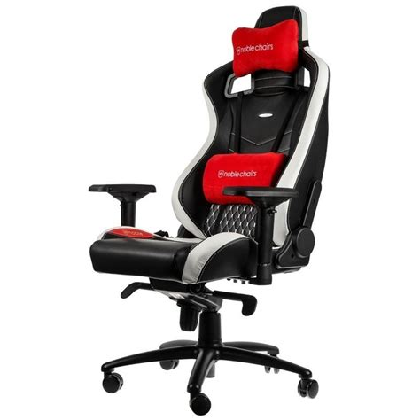 best gaming chair 2017 uk best chair for pc pc