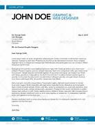 Cover Letter Graphic Web Designer Cover Letters Pinterest Web Designer Cover Letter Using This Graphic Designer Cover Letter PDF Of This Cover Letter Sample Cover Letter 44K This Is An Example Of What My Cover Letter Looks Like