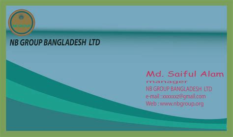 create design  businessvisiting card   seoclerks