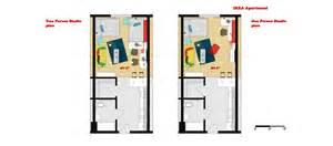 apartment layout design apartments apartment building design ideas apartment with ideas apartment elevations apartment