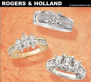 rogers and hollands jewelry cleaner style guru fashion With rogers and holland wedding rings