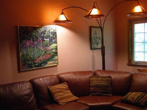 lamps  living room lighting ideas roy home design