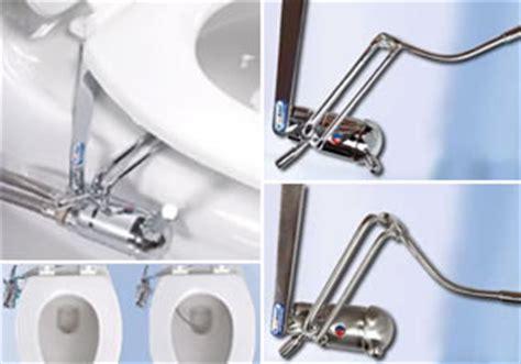 bidets to go gobidet attachments brands hygiene for health