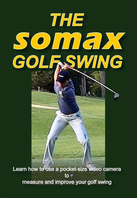 golf swing mechanics new last minute golf gifts from somax performance institute