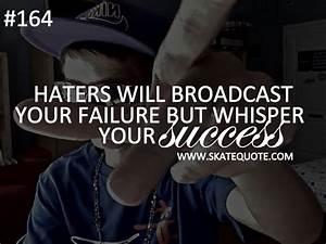 Swag Hater Quotes. QuotesGram