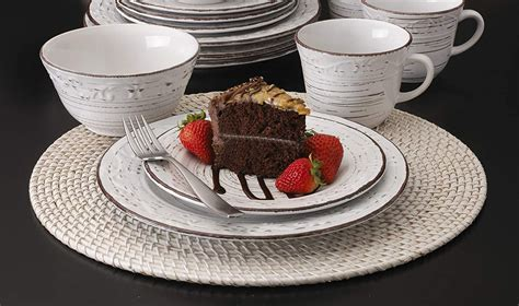 dinnerware goonproducts sets