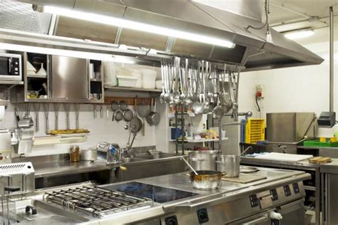 materiel de cuisine professionnelle équipement de restaurant et café à agadir cuisine