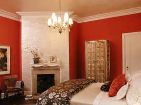 modern home interior colors small bedroom color schemes pictures options ideas hgtv