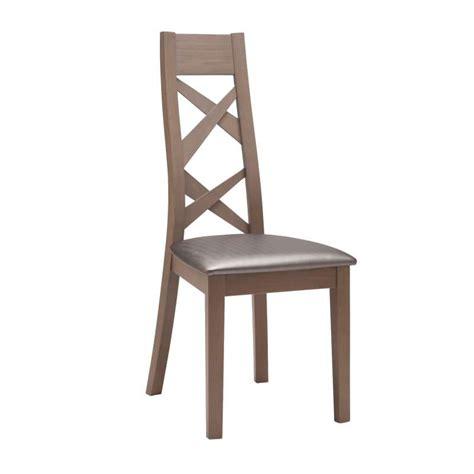 sup 233 rieur chaises contemporaines salle a manger 6 chaise salle a manger contemporaine bois