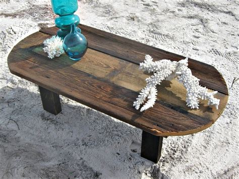 oval coffee table woodworking plans woodworking projects