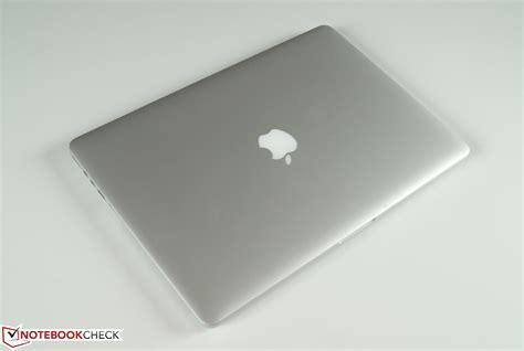 Macbook Pro 13 Touch, bar - aktualne oferty
