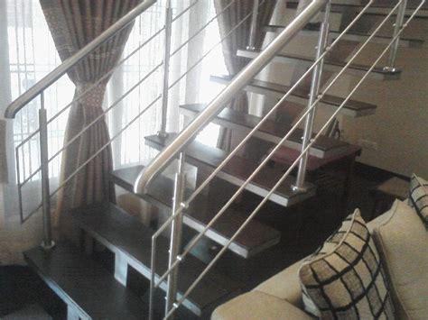 ss railing india manufacturer  door window