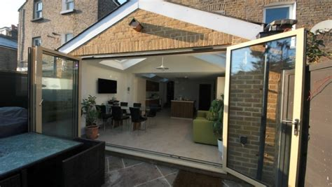 house extension costs prices    house