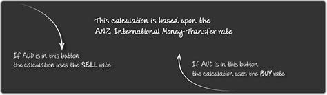foreign currency account comparison forex trading account comparison foreign currency