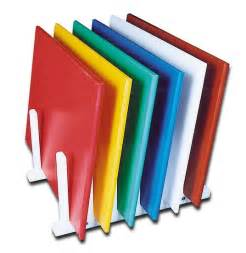 high quality kitchen knives chopping board polypads range partwell