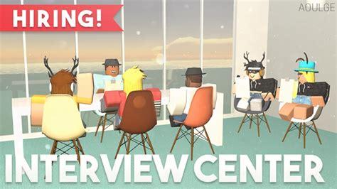 Bakiez Interview Center V3
