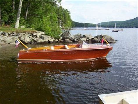Wooden Cigarette Boats For Sale by 128 Best Wood Boats Images On Boats