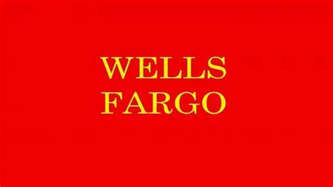 wells fargo windows  app     store