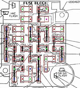 1972 Chevy Truck Wiring Diagram 1971 For