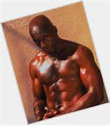 Billy Blanks Official ...