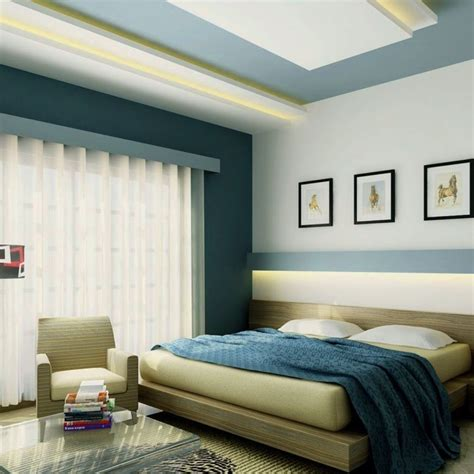 bedroom paint finish interior design mag