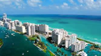 Sinking Islands Global Warming by Can Miami Beach Survive Global Warming Vanity Fair