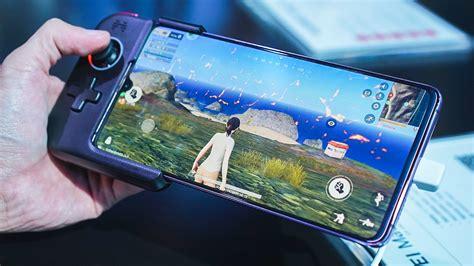 huawei mate    companys ultimate gaming smartphone