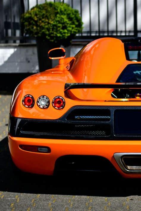 23,402 likes · 9 talking about this. Pin on Pagani, Koenigsegg, Bugatti,