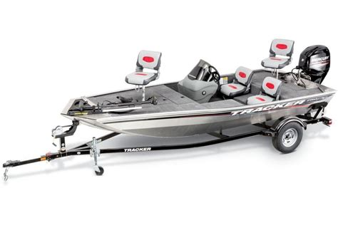 Bass Tracker Boats For Sale In Pennsylvania by Tracker Pro 170 Boats For Sale In Pennsylvania