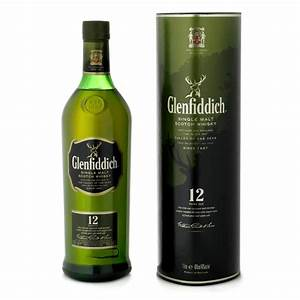 Glenfiddich – Drink Up Essex