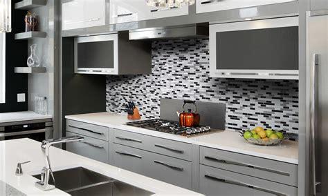 faience cuisine castorama stunning carrelage mural de cuisine smart tiles carrelage